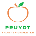 Pruydt